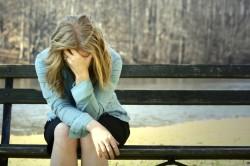 Хроническая депрессия как признак появления узлового зоба щитовидки