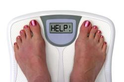 Ожирение - причина сахарного диабета