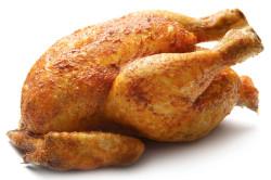 Польза куриного мяса при сахарном диабете