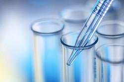 Лабораторные исследования для постановки диагноза