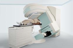 Лучевая терапия при лечении щитовидной железы