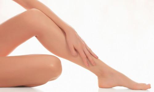 Коксартроз тазобедренного сустава и как его лечить
