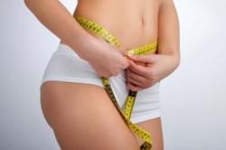 Контроль лишнего веса с помощью лаврового листа
