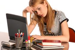 Стресс - фактор, влияющий на повышение концентрации гормона в крови