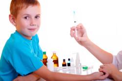 Заболевание сахарным диабетом подростка