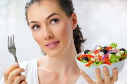 Соблюдение диеты при гипертиреозе