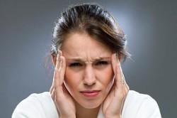 Частые головокружения - симптом сахарного диабета