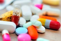 Лекарства для лечения гиперпролактинемии