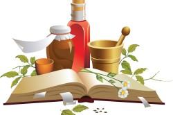 Народная медицина при лечении сахарного диабета