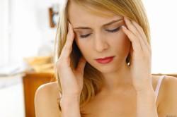 Слабость и усталость - симптом сахарного диабета