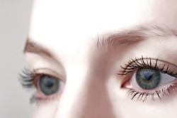 Инвалидность при слепоте обоих глаз