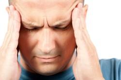 Тошнота - симптом базедовой болезни