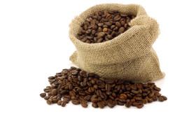 Полезные свойства кофейных зерен